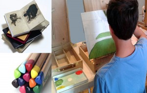 Saturday Art Club  @ Wexford Arts Centre | Wexford | Wexford | Ireland