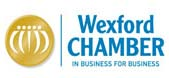Wexford Chamber